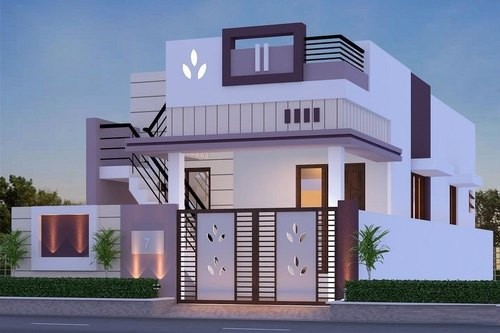 House Construction Services, Chennai, Allied Renovation