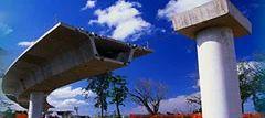 Bridge Construction Sevices