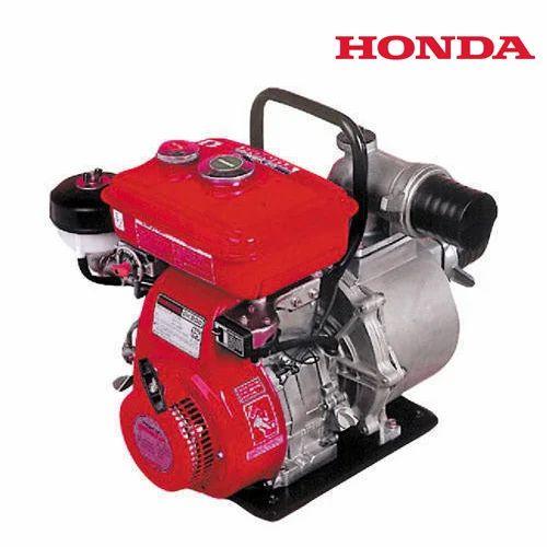 Honda Hydraulic Pumps