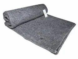 Wixxi handloom blanket relief