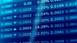 Individual Consultant Equity Trading Equities, Cash & Margin Plus Products, Investment, Trading