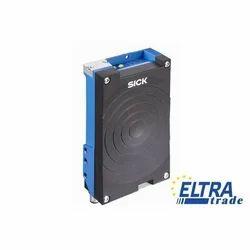 SICK RFID Scanner