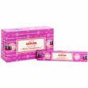 Satya Aaruda Incense Stick-15 Gram Pack