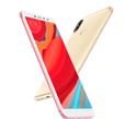 Redmi Y2 Smart Phone