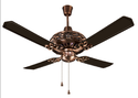 Panasonic Dezire Ceiling Fan