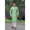 Ethnic Fashionable Men Kurta Payjama