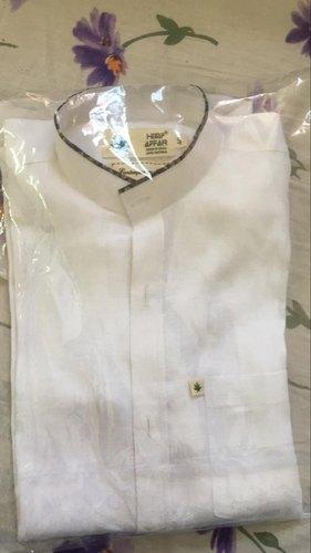 Hemp Garments White Labelling