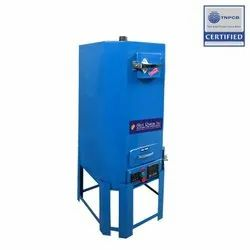 Mega Model Best Sanitary Napkin Incinerator