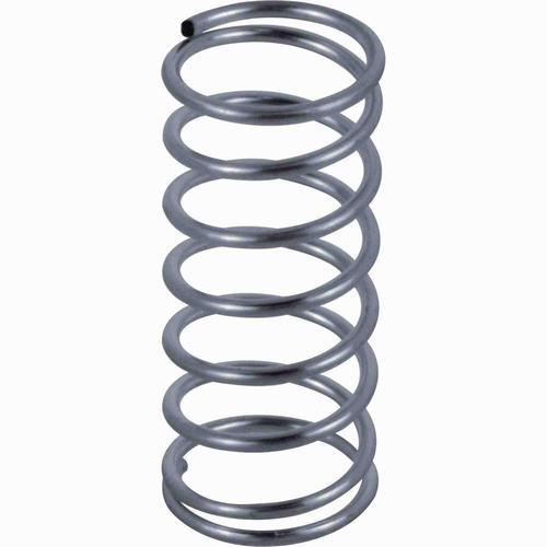 Stainless Steel Compression Spring, Packaging Type: Box
