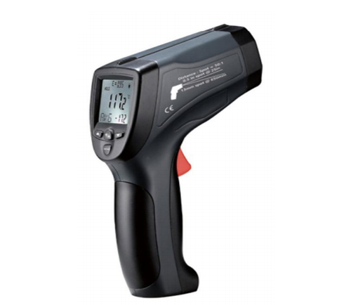HTC Infrared Thermometer, IRX Series