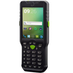 Portable Handheld Terminal