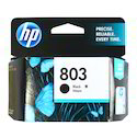 HP 803 Printer Ink Cartridge