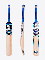 2cc4f0466a9 SG VS 319 XTREME English Willow Size SH Cricket Bat at Rs 5749 ...
