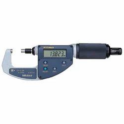 Absolute Digimatic Micrometers Series 227