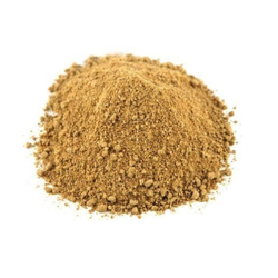 Dry Mango Powder, Packaging Size: 100g, Packaging: Packet