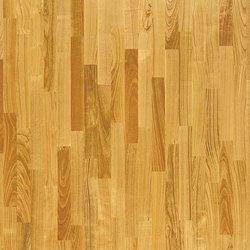 Air Cush Wooden Flooring. Technics: Laminate Flooring