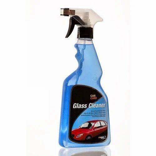 Car Window Cleaner >> Car Glass Cleaner