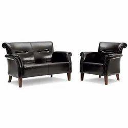 INFINITY Sofa Set