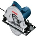 Circular Saw Machine - Gks 235 Turbo, No Load Speed: 0 - 5.300 Rpm