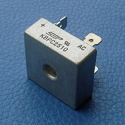 Schottky Diode Mbr3045ct