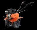 Xtra Power Xpw-750t 7 Hp Petrol Intercultivator