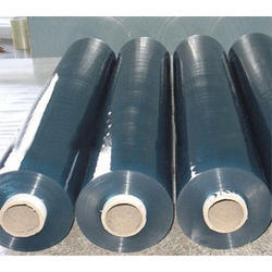 Alkaline Resistant PVC Flexible Sheet