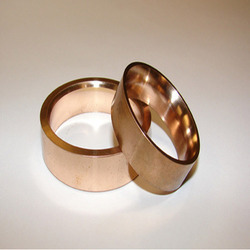 Metal Rings Manufacturers Suppliers of Dhatu Ke Challe