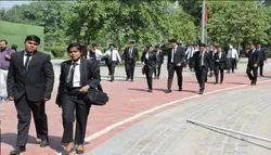 Hospitality Management Course