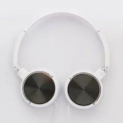 Stereo Sound Headphone