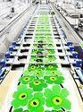 PU Printing Blankets