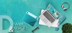 Websites Designing Services