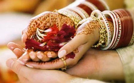 scientific astrology vedic match making