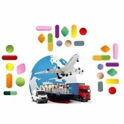 Drop Shipping Services, Dropshipping in Mumbai, ड्रॉप