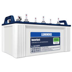 Luminous IL18039 150Ah Battery