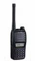 Talk Pro LF446 Walkie Talkie Radio