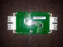Danfoss  FF600r17me4 IGBT Module