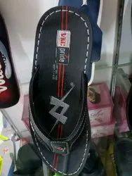 VKC Mens Slippers