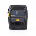 Zebra Bluetooth Printer, Ez320