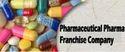 Pharma Franchise In Kupwara
