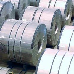 17-4PH Stainless Steel Sheet