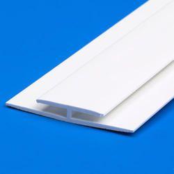 Plastic Section Profile
