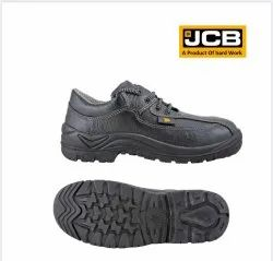 Jcb Duchess Ladies Safety Shoe