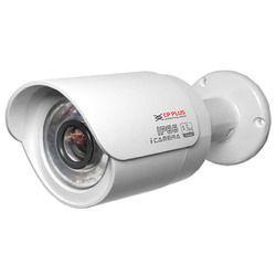 CP Plus HDCVI IR Bullet Camera
