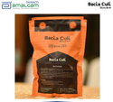 Bacta Cult (Pulp & Paper)