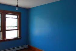 Epoxy Wall Coating Paint, 1000 Sq Ft