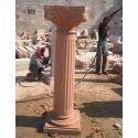 Big Stone Pillar