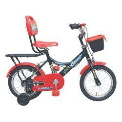 Neelam Oreo Kids Bicycle