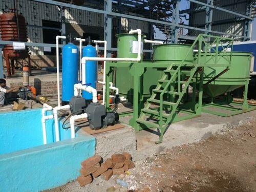 Mantras Green Resources Limited - Manufacturer from Nashik