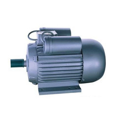 2 HP Single Phase Motor