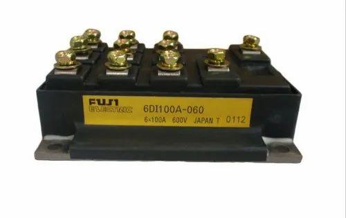 6DI100A-060 IGBT Module